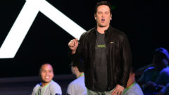 xbox-one-scorpio-phil-spencer