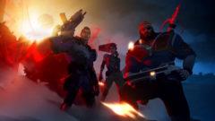 agents_of_mayhem_trio