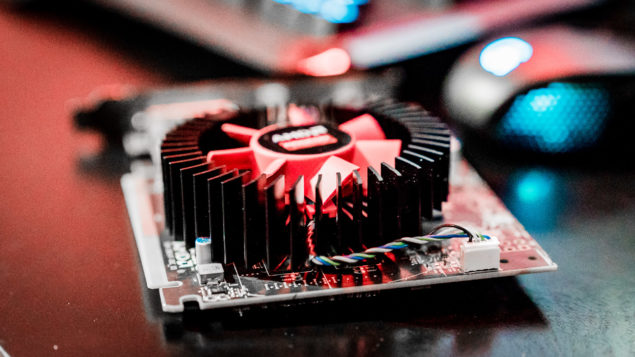 amd-rx-460-470-hands-on-4