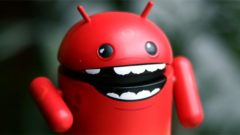 android-spyware-2