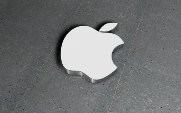 apple iTunes down