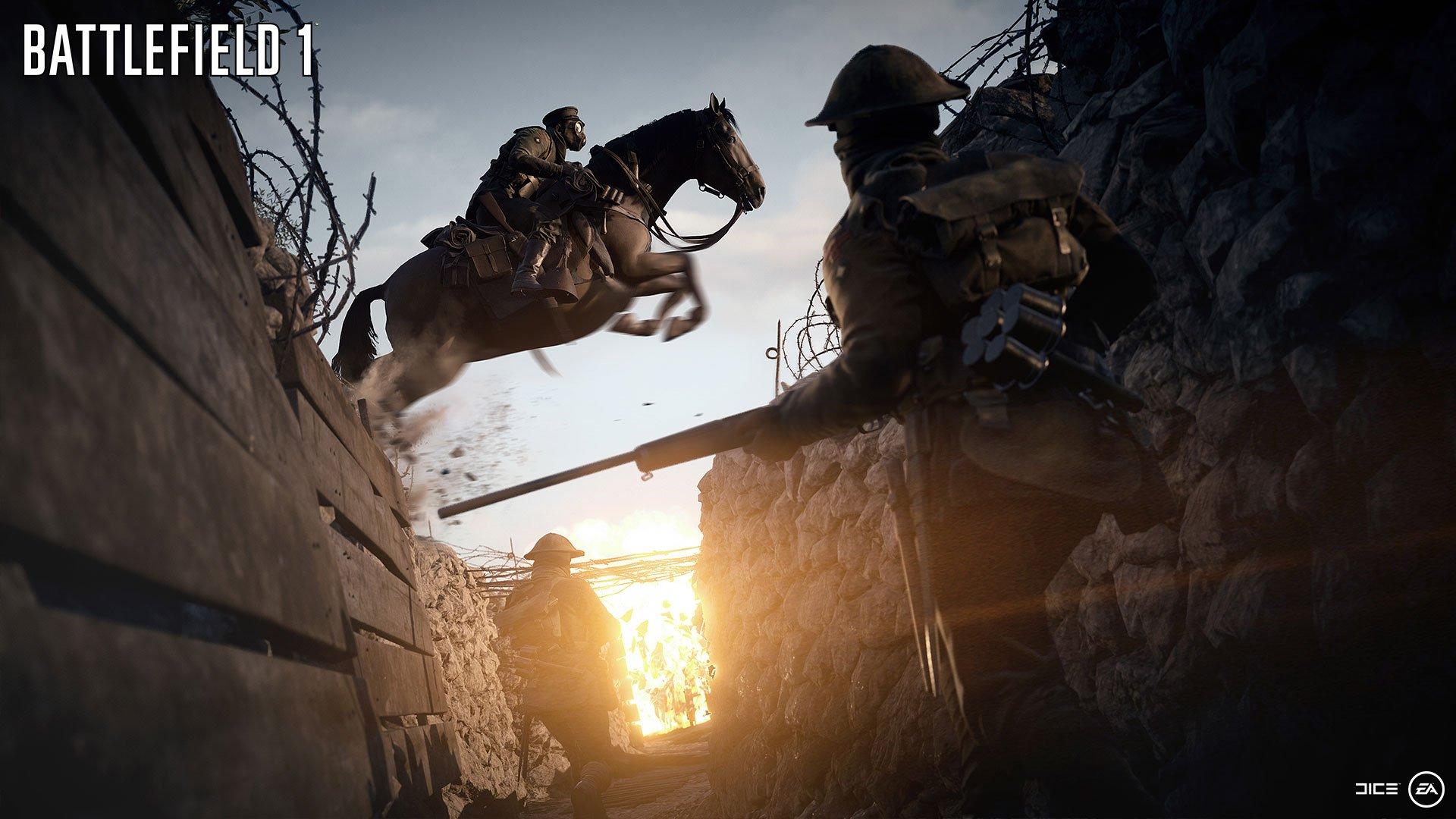 battlefield v - photo #34