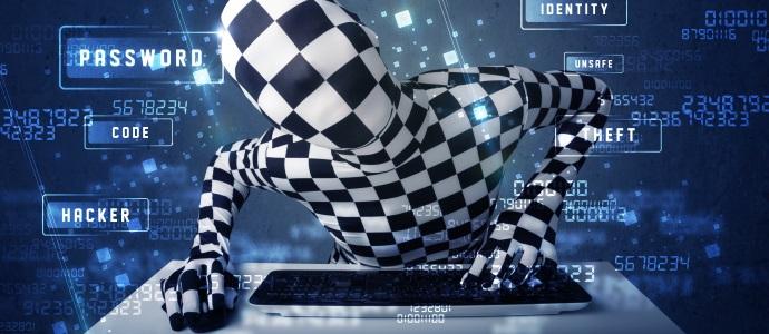 BitTorrent Hack