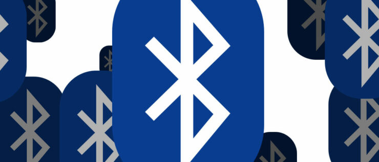 Bluetooth 5 Promises Better Range And Groundbreaking Speed – To Be Announced Next Week