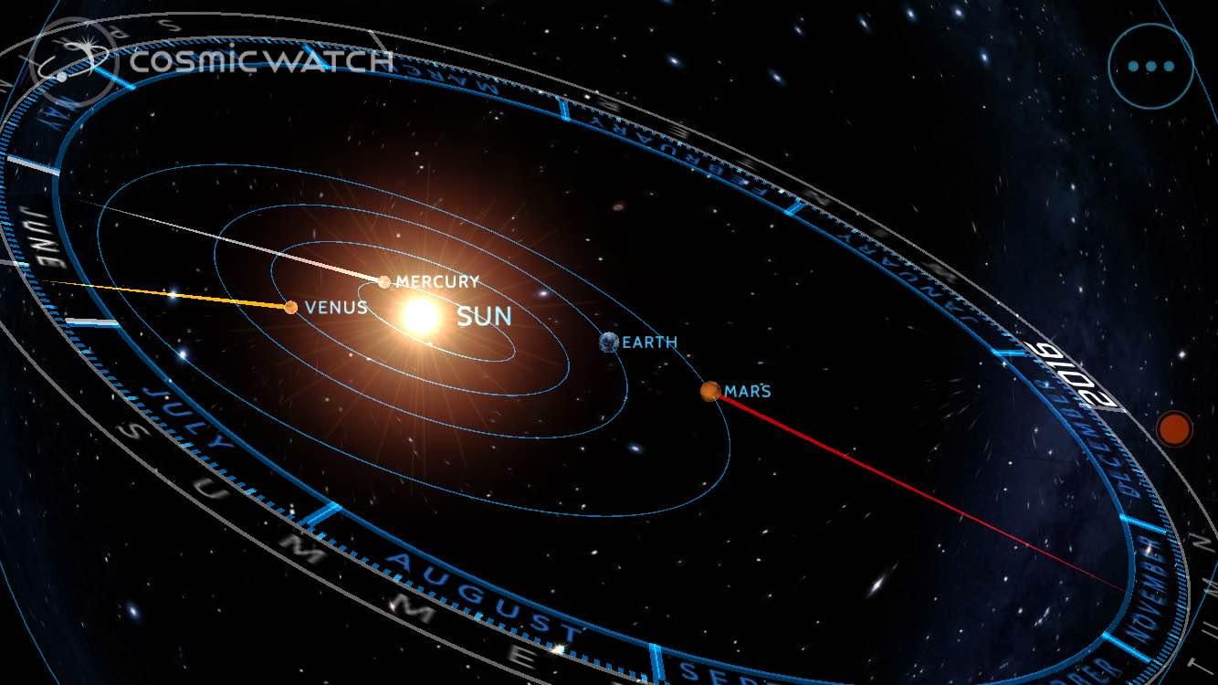 cosmic-watch-app