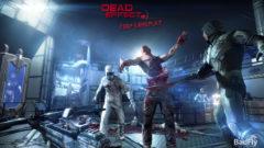 dead_effect_2_dismemberment