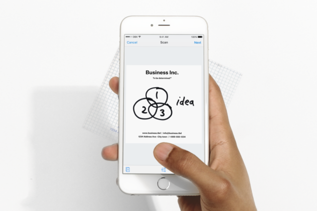 dropbox-ios-app-update-2016-1.0.0