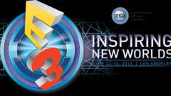 e3_2016_logo