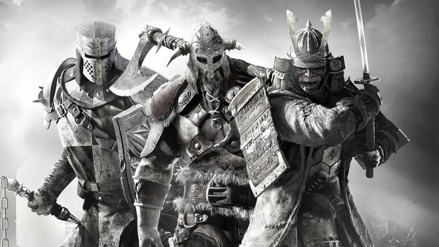 for honor patch 1.06