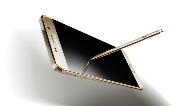 galaxy-note5-design-feature-note5