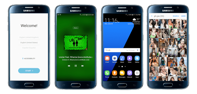 How to Install Android 6 0 1 on Galaxy S4 M919