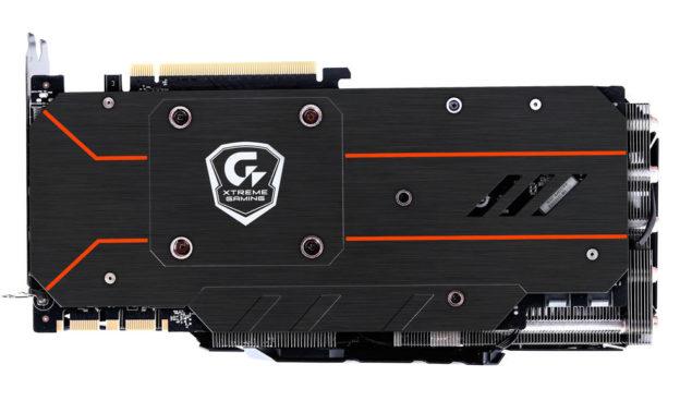 gigabyte-gtx-1080-xtreme-gaming-1