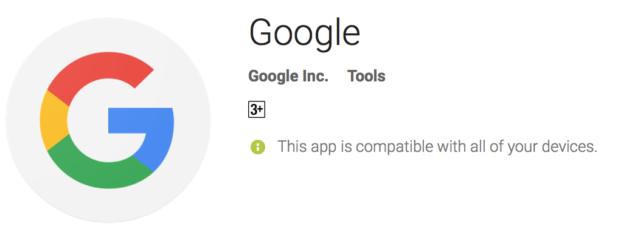 download google