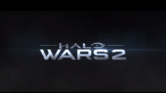 halo_wars2_header_black-600x296