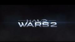 halo_wars2_header_black-600x296