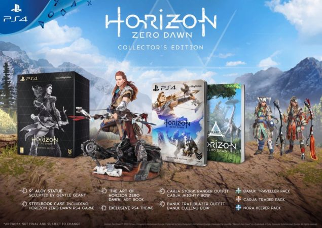 horizon_zero_dawn_collector