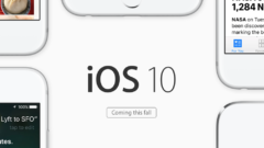 ios-10-device-compatibility
