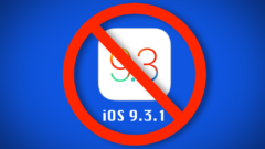 ios-9-3-1-downgrade-no-longer-possible