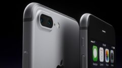 iphone-7-pro-2