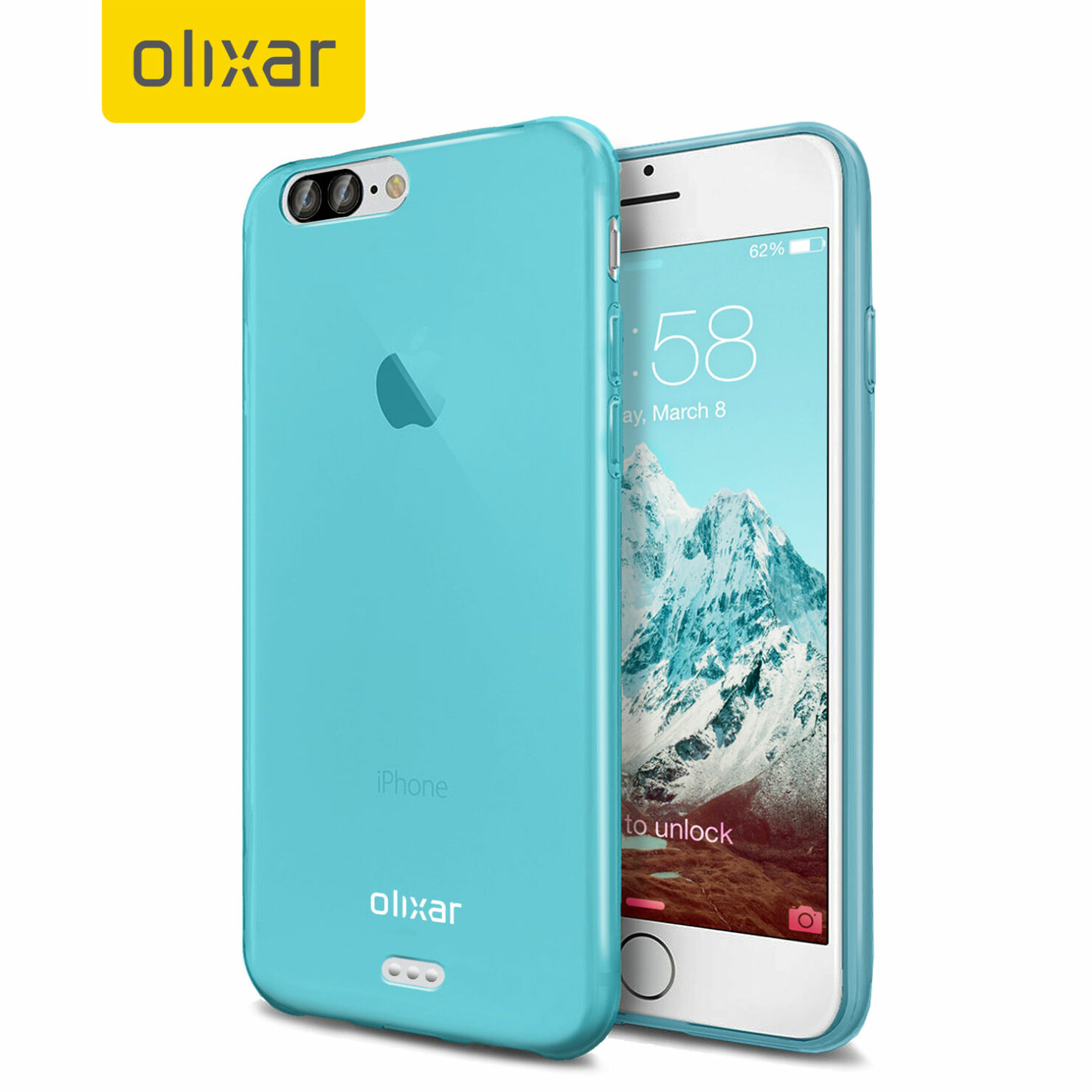 iphone-7-plus-case-images-by-olixar
