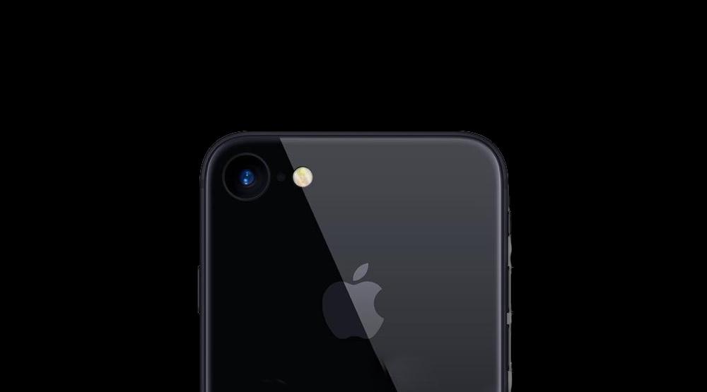 Iphone Hot Deals