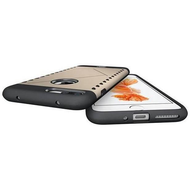 iphone-7-case-3