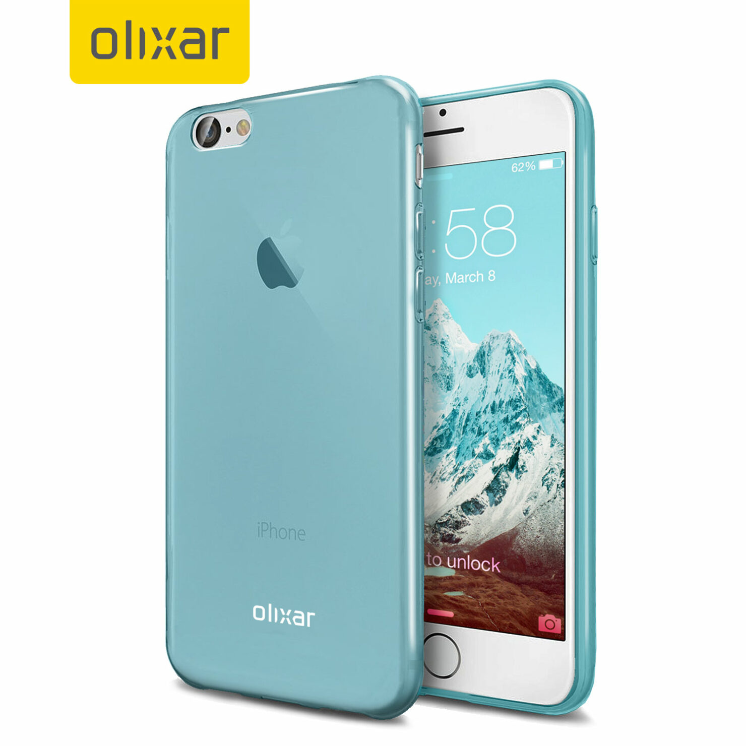 iphone-7-case-images-by-olixar