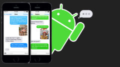 imessage-for-android