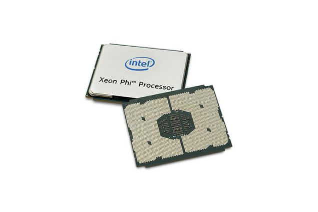 intel-xeon-phi-processor-stacked-no-fabric