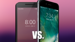 ios-9-vs-android-n-comparison
