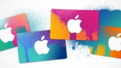 itunes-gift-cards