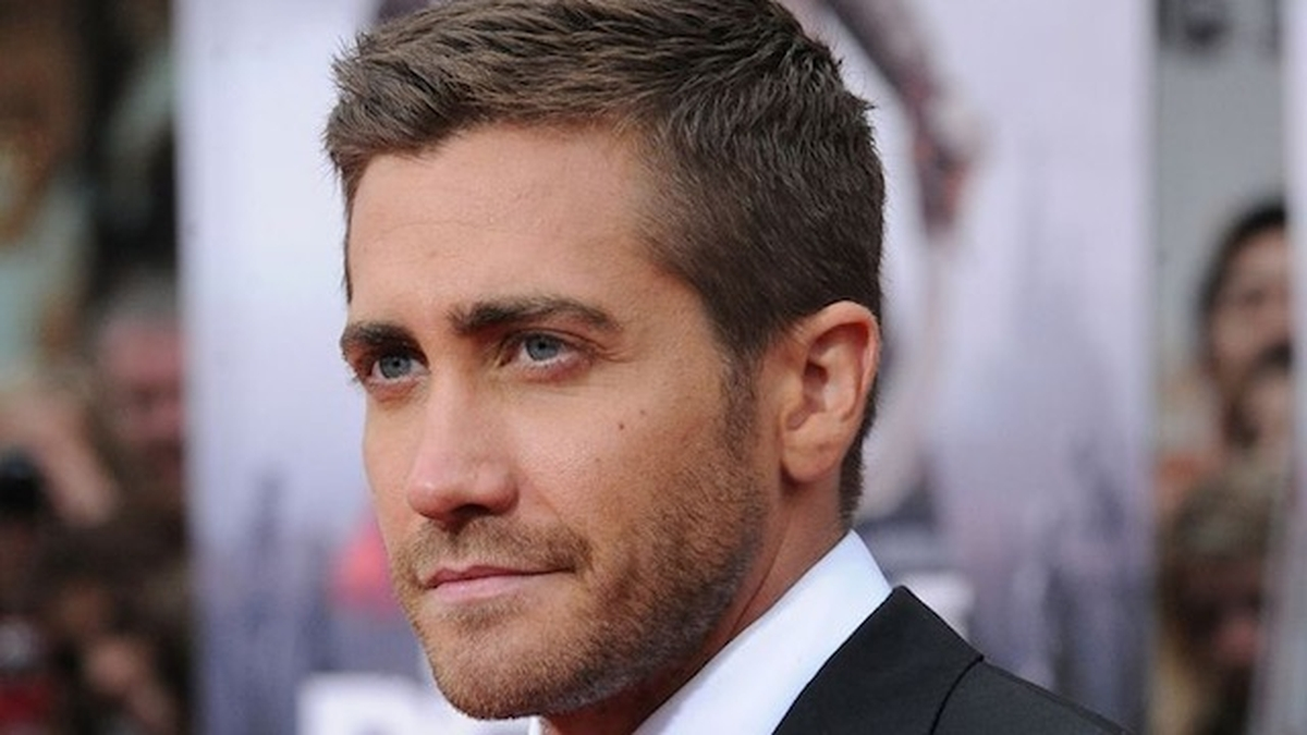Jake Gyllenhaal Will Star In a Movie Based on The Division Michael Fassbender Movies