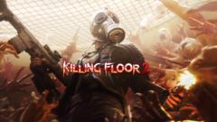 killing-floor-2-art
