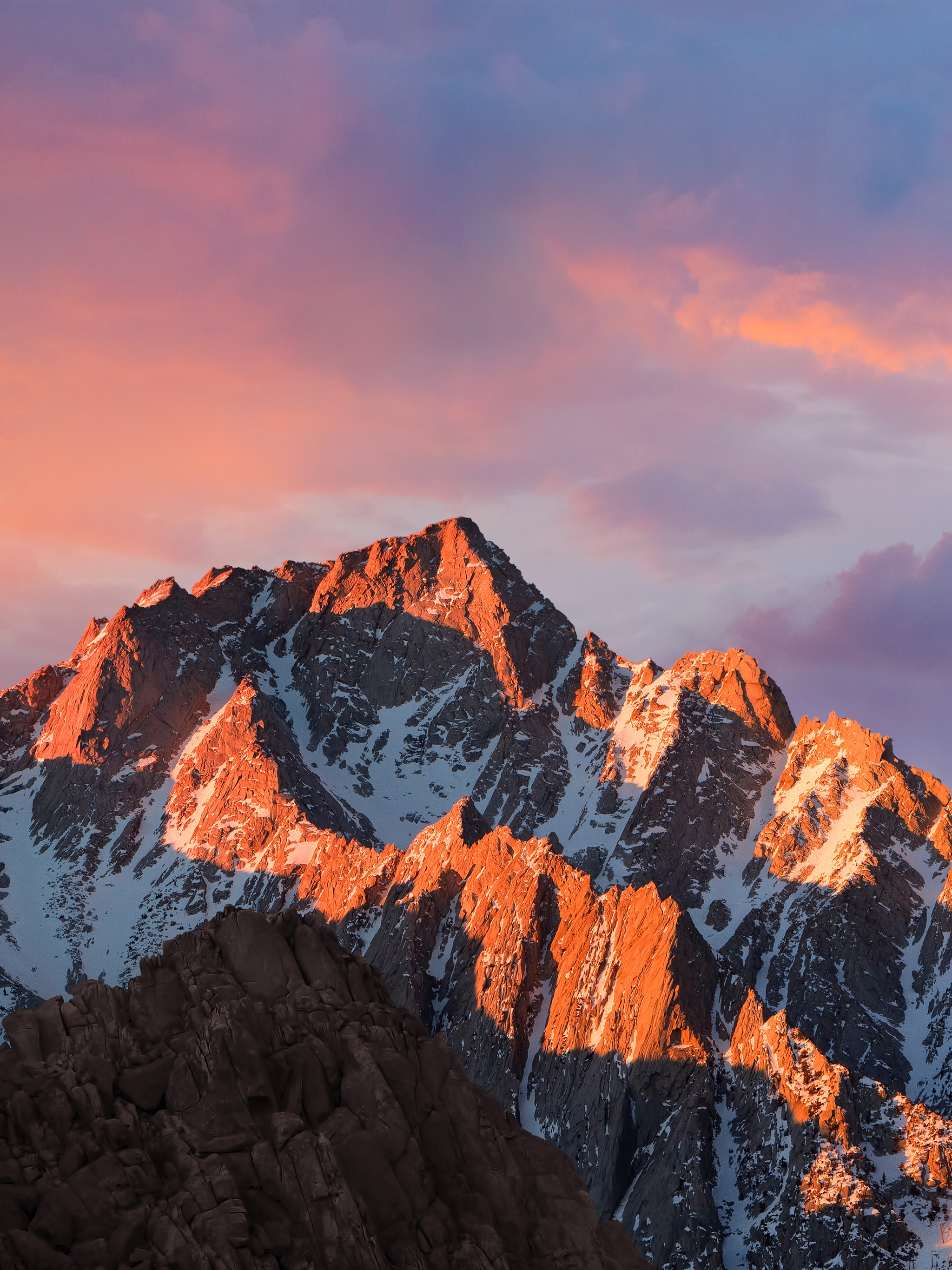 Download macos sierra and ios 10 wallpaper high res - Mac os x wallpaper 1920x1080 ...