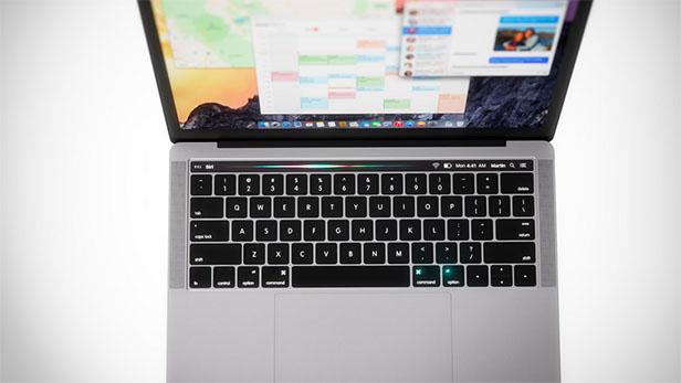 macbook-pro-14