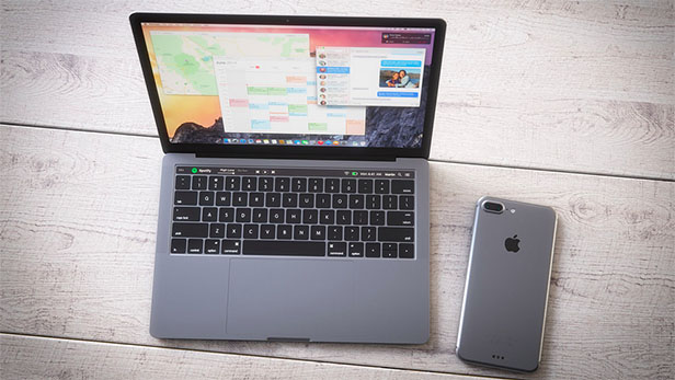 macbook-pro-2