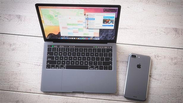 macbook-pro-2-9