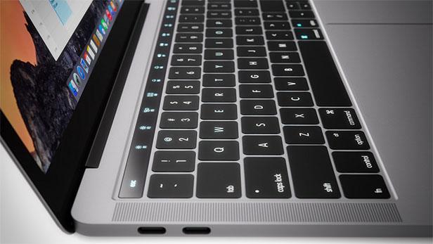macbook-pro-6-2