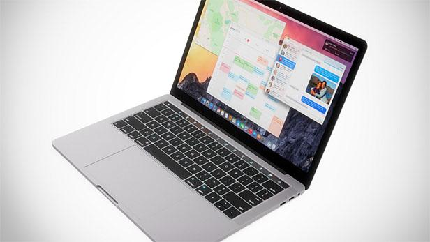 macbook-pro-8-2