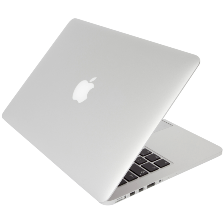 MacBook Pro 2016 Mockups Show Huge Differences Between Upcoming Notebooks