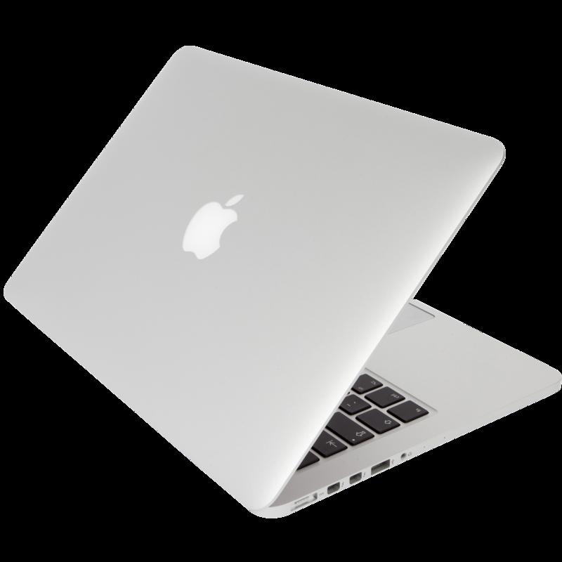 Ноутбук APPLE MacBook Pro 13 Silver MPXU2RU/A (Intel Core i5 2.3 GHz/8192Mb/256Gb/Intel Iris Plus Graphics 640/Wi-Fi/Bluetooth/Cam/13.3/2560x1600/macOS Sierra)