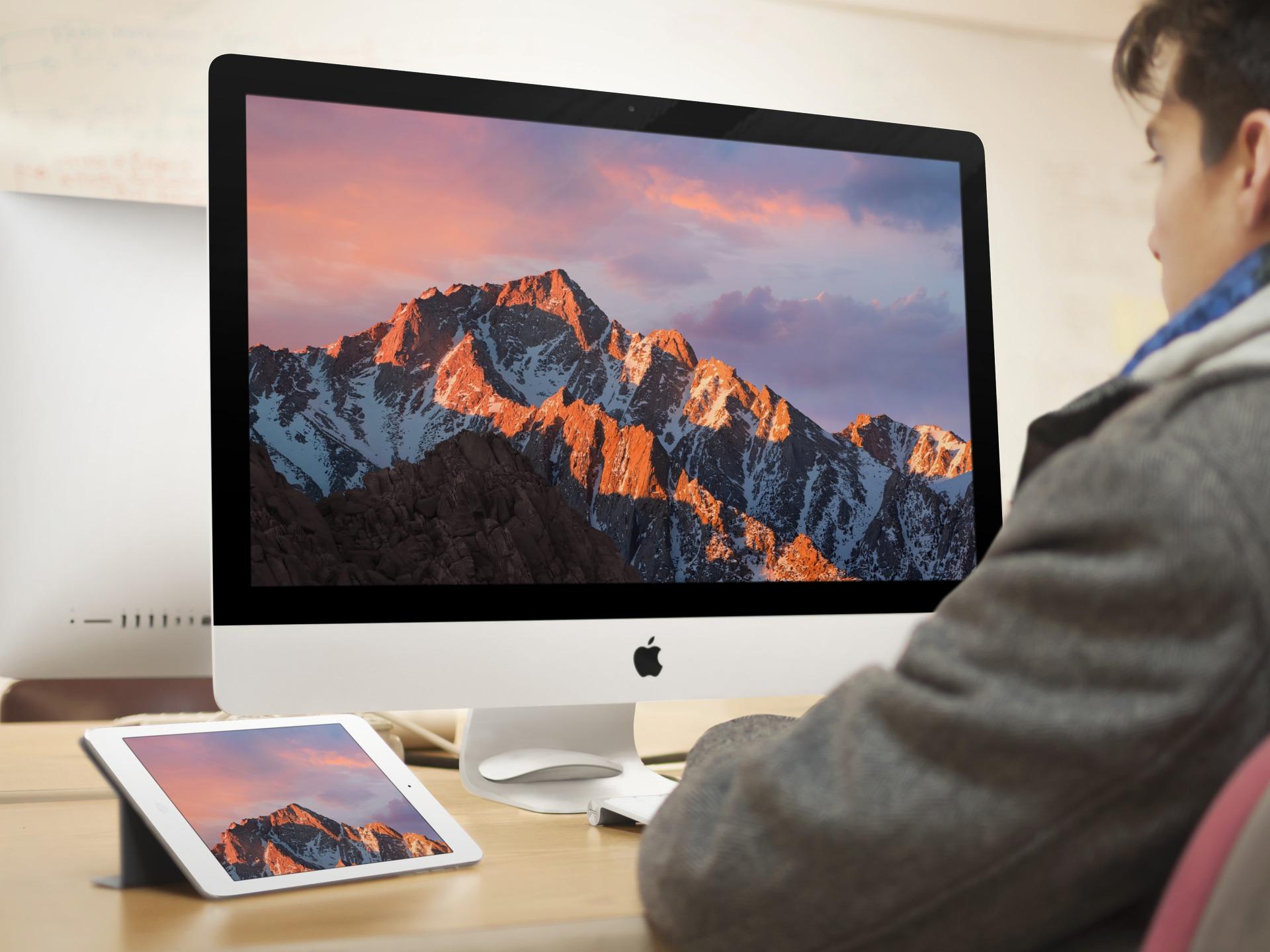 Sierra Auto Finance >> Download macOS Sierra and iOS 10 wallpaper (high-res)