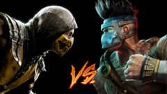mortal-kombat-x-vs-killer-instinct