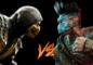 mortal-kombat-x-vs-killer-instinct