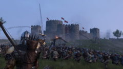 mount_blade_2_siege