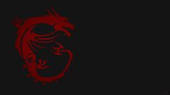 msi-dragon-logo-wallpaper-dark