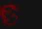 msi-dragon-logo-wallpaper-dark