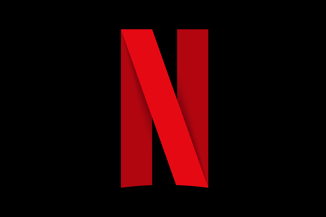 Netflix Has Not Revamped Its Logo It Only Has A New Icon