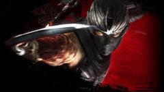 ninja_gaiden