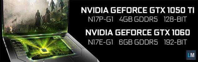 nvidia-laptopmedia-1-900x282